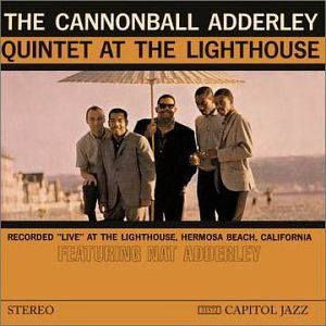 cannonball_atthelighthouse.jpg