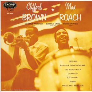 cliffordbrownmaxroach.jpg