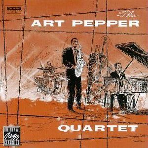 theartpepperquartet.jpg